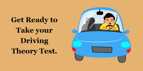 Driving Theory Preparation,Driving Lessons Birmingham