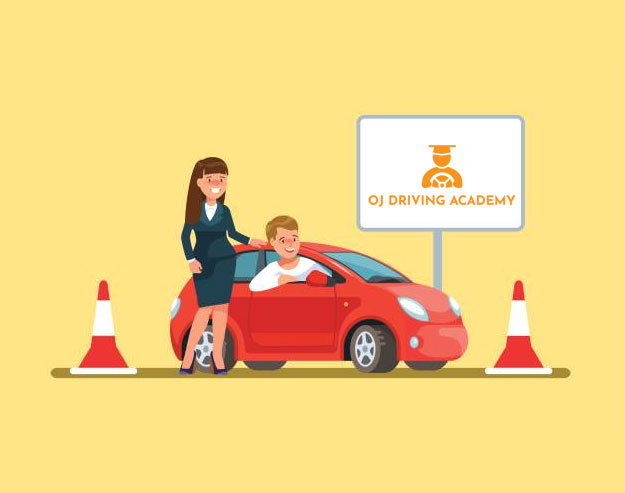 Reliable/Flexible Instructors,Driving Lessons Birmingham