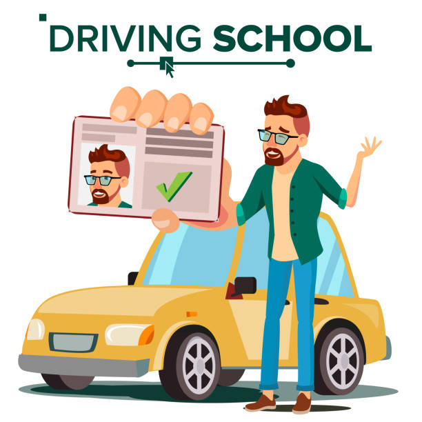 Intensive Driving Course Sutton Coldfield